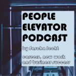 People Elevator Podcast