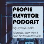 People Elevator Podcast