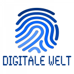 Digitale Welt - im multicult.fm Morgenmagazin
