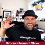 Bitcoin Informant - Tägliche Bitcoin & Krypto News